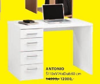 Sto Antonio