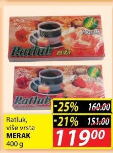 Ratluk