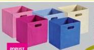 Kutija Buki