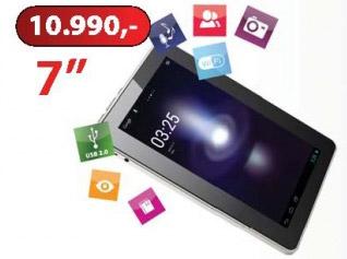 Tablet TPC-7151