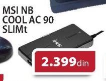 NB Cool AC 90