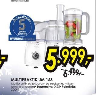 Multipraktik Um 168