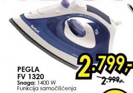 Pegla Fv 1320