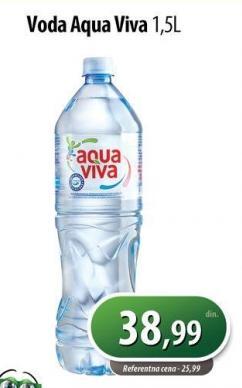 Mineralna voda
