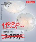 Plafonjera
