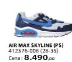 Patike AIR Max Skyline PS