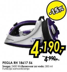 Pegla Rh 18617 56