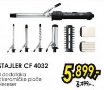 Styler Cf 4032