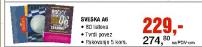 Sveska A6