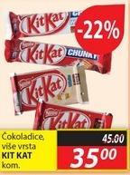 Čokoladica