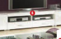 TV Komoda RTV2S/4/12