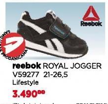 Patike Royal Jogger