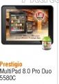 Tablet Multipad Pmp5597D_Duo
