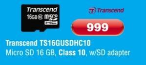 Micro Sd Kartica 16Gb