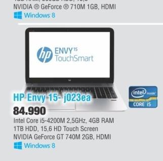 Laptop  F1X63EA