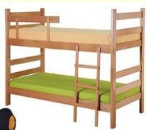 Krevet sprat Floor