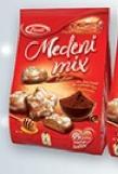 Biskvit kakao