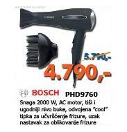 Fen Za Kosu PHD9760
