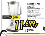 blender BL 700