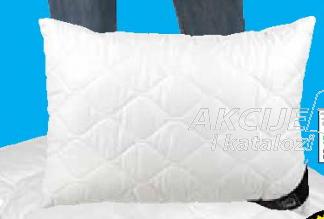 Jastuk 50x70cm, BAMBOO