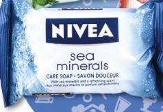 Sapun Morski minerali