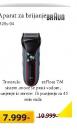 Aparat za brijanje 3205-04