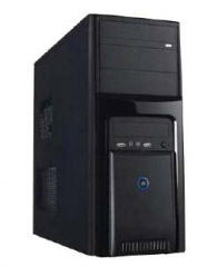 PC A4NET