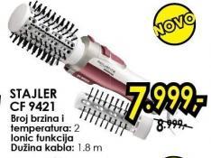 Stajler CF 9421