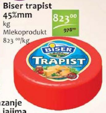 Trapist sir