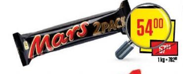 Čokoladica super