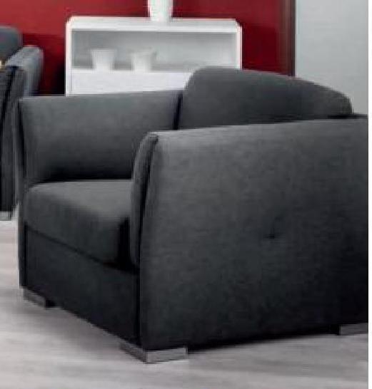 Fotelja Uniqa