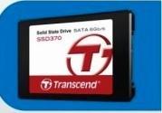 Eksterni SSD disk 370 Series 64gb