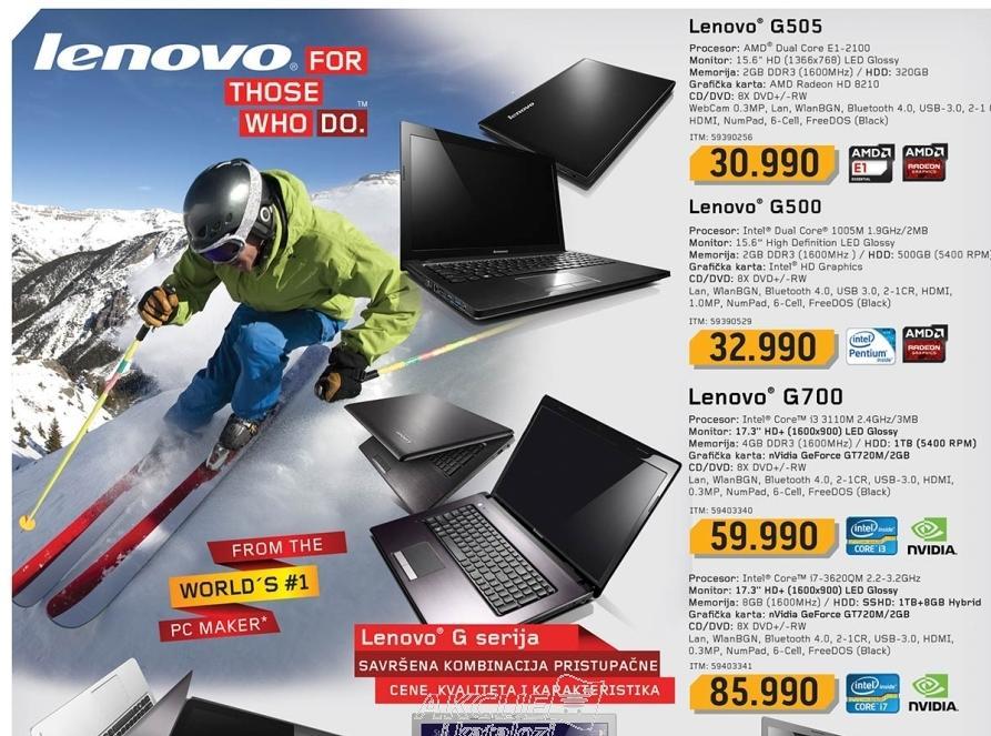 Laptop 59403340