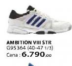 Patike Ambition VIII STR, G95364