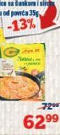 Začin za piletinu sos od povrća