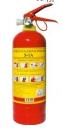 Aparat za gašenje požara sa prahom S-2A