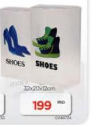 Kutija za čuvanje obuće