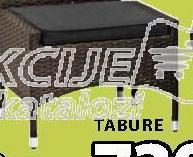 Tabure Skive
