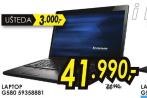 Laptop G580 59358881