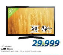 LED  Televizor 32883