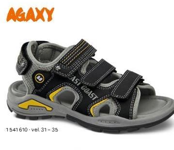 Dečije sandale Agaxy