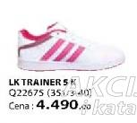 Patike LK Trainer 5 K,  Q22675