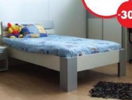 Krevet Lorena