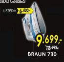 pegla 780