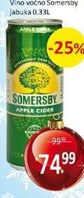Aromatizovano piće jabuka