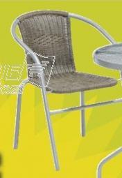 Baštenski stolica GRENAA
