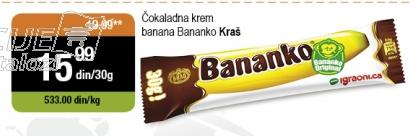 Ćokoladica