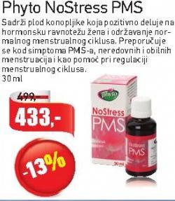 Kapi Phyto Nostress PMS
