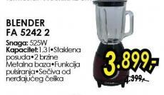 Blender Fa 5242 2