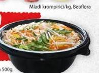 Salata čarobna